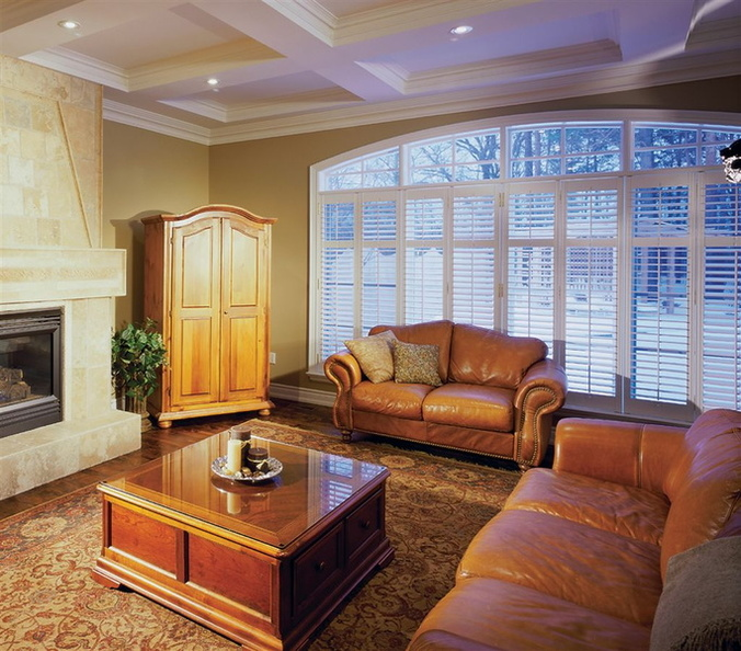Familry Room Polywood Shutters.jpg
