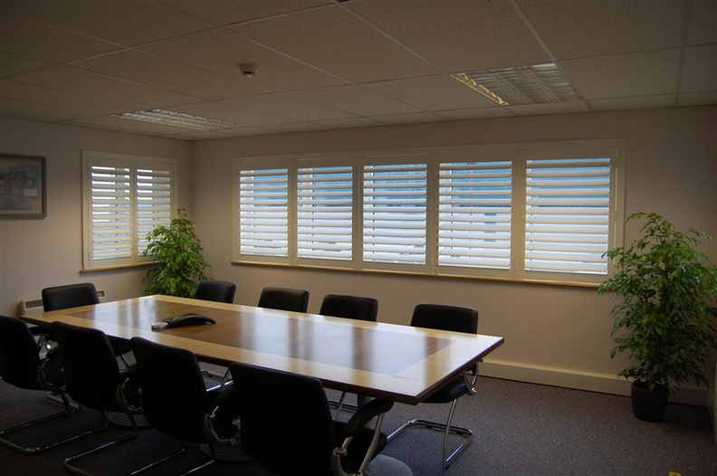 Office Polywood Shutters.jpg