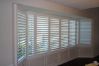 Bay Window Shutter2